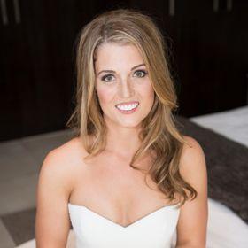Megan Van Zyl