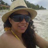 Deborah Isa PBalta