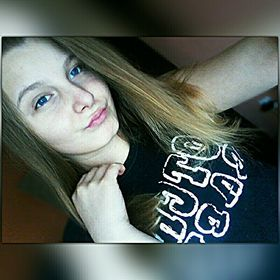 Alexandra Stefania