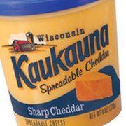 Kaukauna Cheese