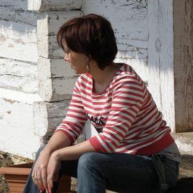 Justyna Wójcicka