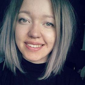 Birgitte Albrigtsen