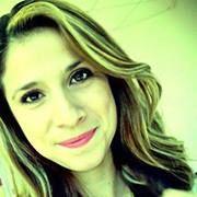 Olivia Bucio Olibucio En Pinterest