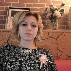 Черепанова Наталья Васильевна