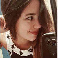 Daniela Diaz Anriquez
