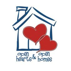 Manatee County Foster & Adoptive Parent Association