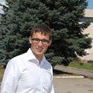 Maksim Tretyakov