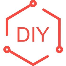A DIY Projects