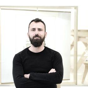 Dinçer Orhan