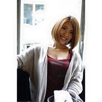 Erina Akiyama