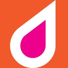 Hydrant Creative