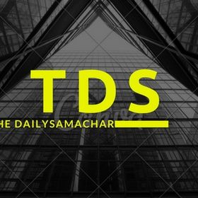 daily smachar