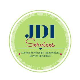 J.D.I. Services ~