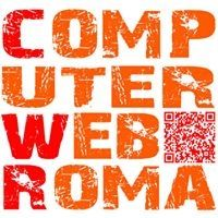 computer web Roma