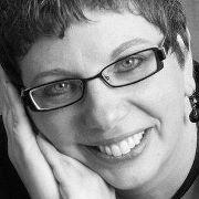 Karen Blackstone DuBois
