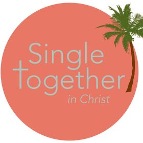 Single Together