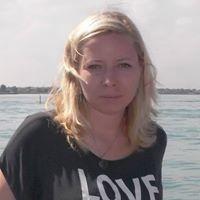 Iveta Habarová