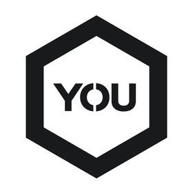 You Optimized - Health, Fitness & Biohacking