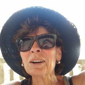 Lauriette Scheepers