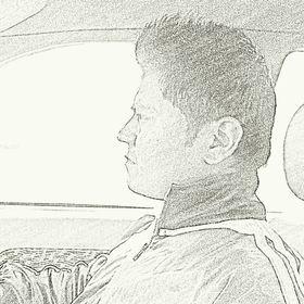 Simran Mehmi