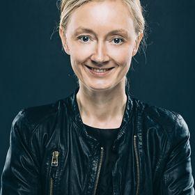Katja Juul