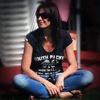 Žaneta Zentková Kovalová