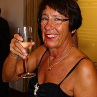 Lise Gerdes