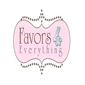 Favors4Everything