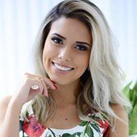 Tauana Carvalho