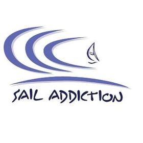 Sail Addiction
