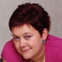 Veronika Tišlerová