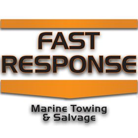 Fast Response Marine Towing & Salvage LLC