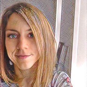 Ana Lyz