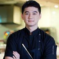 Chef Arnold |Dessert Recipes|Pasta Recipes|Keto Recipes