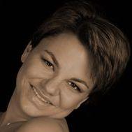 Kristýna Kubrichtová Navrátilová