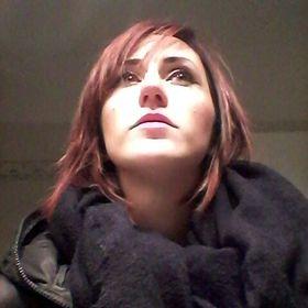 Giulia Banali