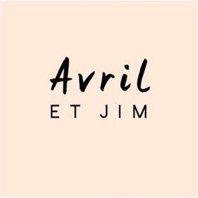 Avril et Jim