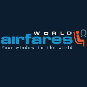World Airfares