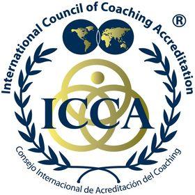 """Coaches en Excelencia """"Acreditación y Certificación"""""""