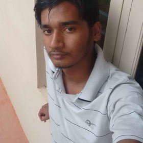 Anikethan Nag