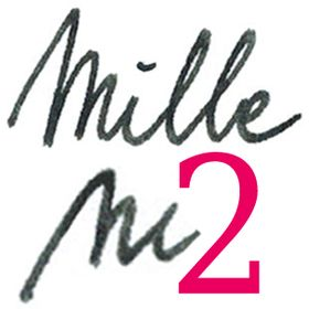 Mille m2