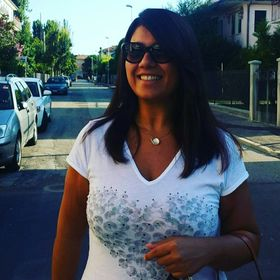 Erica Madeddu