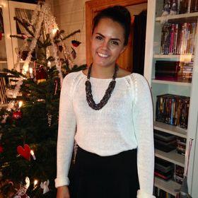 Natalie Andrea Valdes