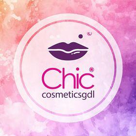 chiccosmeticsgdl