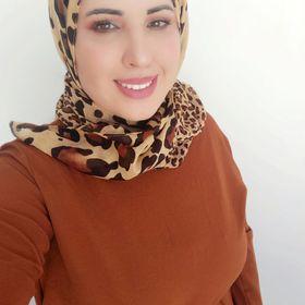 Hanen Ghariani