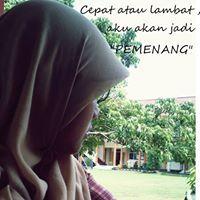 Rosita Dewi