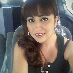 Marce Rangel Segoviano