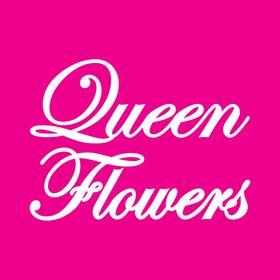 Queen Flowers