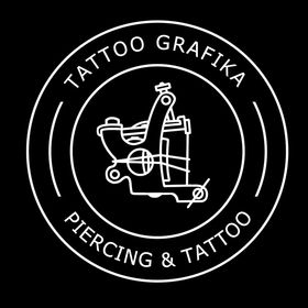 Tattoo-Grafika