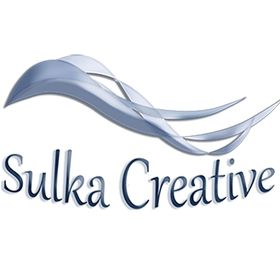 Sulka Creative